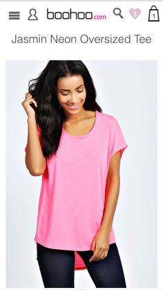 01b90b52d92 The 66 best 2016 Holiday Clothes images on Pinterest