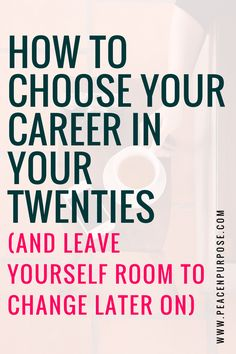 3 Questions For Reassessing Your Career Goals | Career Advice, Life Hacks  And Blogging