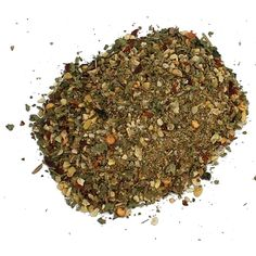 ... Spice Blend on Pinterest | Spice blends, Spices and Cookout food