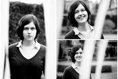 Andreas Völker – Fotografie in Münster (Rock'n'Klick) » #Portraits von der Fotografin und Musikerin Cosima Vogel (@photomusicus) (#portrait #porträt #portrait)