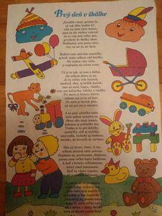 Games For Kids, Diy And Crafts, Kindergarten, Nasa, September, Classroom, Education, Children, Character