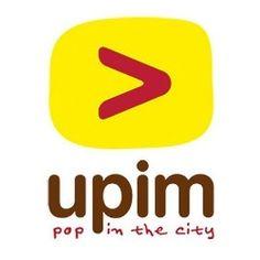 Upim - Loghi - Brandforum.it