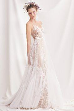 Willowby Bridal + Wedding Dresses|a bé bridal shop 46f136a74