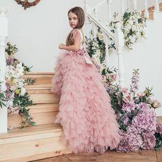 Puffy Skirt, Puffy Dresses, Ball Dresses, Ball Gowns, Baby Birthday Dress, First Birthday Dresses, Baby Dress, Dress Up, Girls Party Dress