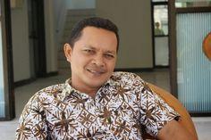 Catatan Ferry Paji da Silva: Peran Strategis Humas Pemerintah Daerah  Oleh : Fr...