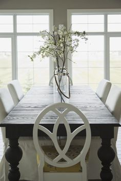 Invest in Statement Furniture