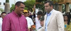 Gobernación levantó medidas cautelares a Uniguajira y le giró $3 mil 528 millones :: Emisora Rosita Estéreo