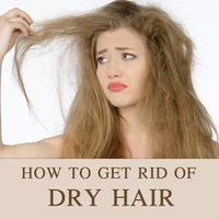 Dry damaged Hair care tips. Home Remedies for Dry Hair Split ends.Natural trea - - Dry damaged Hair care tips. Home Remedies for Dry Hair Split ends.Natural trea diy hair care Dry damaged Hair care tips. Home Remedies for Dry Hair Split ends. Dry Frizzy Hair, Dry Damaged Hair, Dry Hair Ends, Curly Hair, Hair Care Oil, Diy Hair Care, Dry Hair Treatment, Hair Treatments, Hair Cure