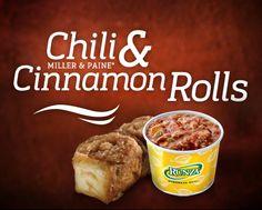 runza chili cinnamon roll   ... menu nutrition jobs franchise community kids runzatic find a runza map