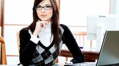 Bad Credit Short Term Loans- Get Quick Cash Payday Loans Help To Fulfill Your Cash Needs Instant Cash Loans, Instant Payday Loans, Best Payday Loans, Payday Loans Online, Same Day Loans, Loans Today, No Credit Check Loans, Loans For Bad Credit, Need Money Fast