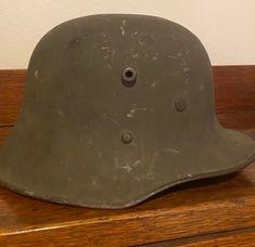 Mumford, Helmets, Wwii, Baseball Hats, German, American, Hard Hats, Deutsch, Baseball Caps