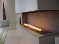 Fireplaces by Warmington. Outdoor Fireplaces Gas Wood Open Outdoor fireplace- New Zealand - Fireplaces by Warmington, Outdoor Open, Gas, Wood Burners, Pizza ovens, Fire place, Fireplaces,fireplace,Outdoor,Alfresco, Wood Fires