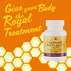 Aloe Sunscreen, Forever Living Aloe Vera, Royal Jelly, Forever Living Products, Queen Bees, Bee Products, Nature, Free, Forever Products