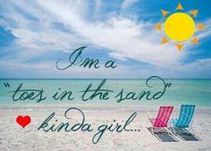 Summer ✿.。.:* *.:。✿*゚¨゚✎・