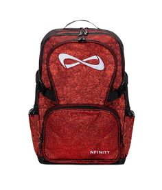 Nfinity Cheer Bags Google Search