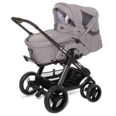 Baby-Markt nur heute: Turbo 6s nur 206,10€