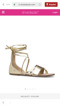 8e89dae6ea6 sandalias mujer - sandalias planas baratas - calzado Mujer talla 34 to 48