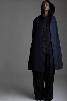 Vintage Yohji Yamamoto Trousers