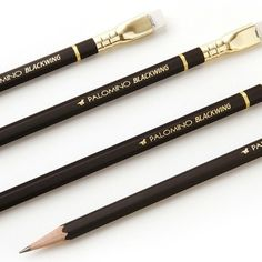 palomino_blackwing_-single_pencil