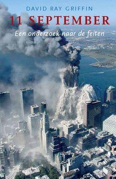 Complot theorie 11 september