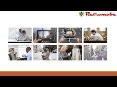 RETROMOBE: A Tale of Two Tablets: Samsung Galaxy Tab P1000 and BlackBerr...