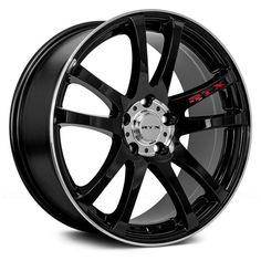 RTX® TWIN Wheels - Black with Machined Face Rims Elantra Car, Mid Size Sedan, Car Mods, Subaru Legacy, Wheels And Tires, Alloy Wheel, Car Accessories, Twins, Face