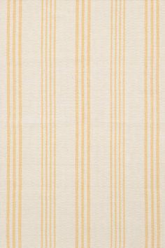 """Dash and Albert Rugs- """"Denmark Stripe"""" - 100% Woven Cotton Rug- Available @ Maryland Paint & Decorating"""