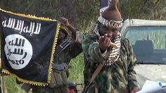 Atanbiyi Gabriel: UN says just 18 months to deal with Boko Haram aft...