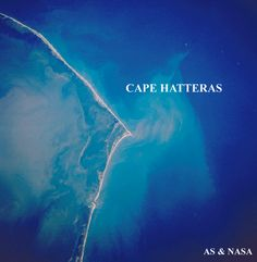 Google Image Result for http://www.striperspace.com/simages/cape_hatteras560.gif