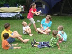 """""""Drip, Drip, Splash"""" played like duck, duck, goose but the duck-er gets to carry around a small bowl of water to drip and splash on the unsuspecting gooses. Outdoor Activities For Kids, Summer Activities, Children Activities, Preschool Games, Montessori Activities, Water Activities, Preschool Crafts, Family Activities, Kids Party Games"""