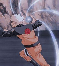 Naruto Vs Sasuke, Naruto Uzumaki Shippuden, Naruto And Sasuke Wallpaper, Naruto Anime, Wallpaper Naruto Shippuden, Itachi Uchiha, Sasunaru, Kid Naruto, Couple Naruto