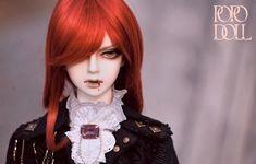 Jitian, 68cm Boy, PoPoDoll - BJD Dolls, Accessories - Alice's Collections
