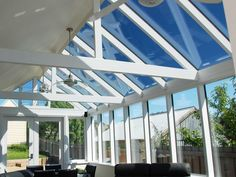 Lighthouse Conservatories Conservatories, New Builds, Lighthouse, Light House, Lighthouses