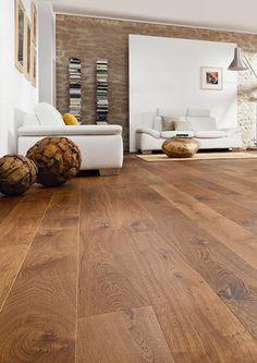 Outlet Romana Ceramiche Ceramic Floor Tiles Roma - Diy Wood - Decor is life Home Design Living Room, Home And Living, Living Rooms, Ceramic Floor Tiles, Tile Floor, Wall Tiles, Wood Laminate Flooring, Hardwood Floors, Floor Design