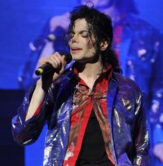 michael jackson this is it rehearsal | Michael Jackson pictured on the last days of rehearsal for This Is It ...