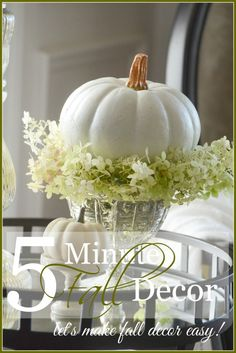 OCTOBER IS A GREAT MONTH TO. a top ten list of the best home and garden things to do and make in the month of October. Enjoy the crisp outdoors and fall. Thanksgiving Decorations, Halloween Decorations, Holiday Decor, Thanksgiving Ideas, House Decorations, Seasonal Decor, Holiday Ideas, Autumn Decorating, Decorating Ideas