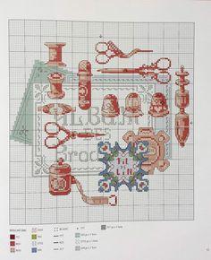 gallery.ru watch?ph=bP8b-gdGgH&subpanel=zoom&zoom=8