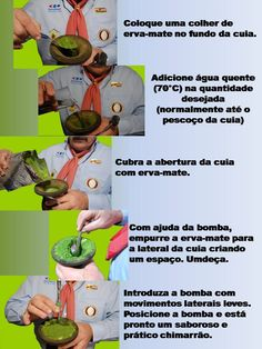 Organic Yerba mate tea has many health benefits. Rio Grande Do Sul, Yerba Mate Tea, Bebidas Detox, Wine Recipes, Health Benefits, Gaucho, Reading, Masterchef Recipes, Helpful Hints
