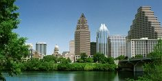 My Town: Shakey Graves' Austin, Texas | Garden and Gun