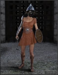 Gladiatrice for consist of a complete gladiatrix solution.Contains 6 pieces high quality morphing clothing and accessories set Riding Helmets, Product Description, Poses, Outfits, Clothes, Catalog, Community, 3d, Accessories
