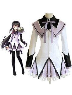 75 Best Cosplay Images Anime Cosplay Costumes Cosplay Costumes