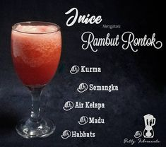 Healthy Juice Recipes, Healthy Juices, Healthy Smoothies, Healthy Drinks, Herb Recipes, Water Recipes, Juicing For Health, Health And Nutrition, Health And Beauty Tips