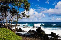 Maui, paradiso post new age nel cuore delle Hawaii