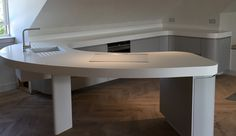 Corian uses and maintenance and general information