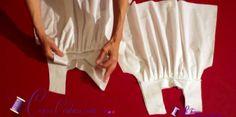 Atelier couture, conseils et astuces en vidéo pour savoir coudre