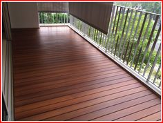 Balcony Tiles floors dimension apartment-#Balcony #Tiles #floors #dimension #apartment Please Click Link To Find More Reference,,, ENJOY!!