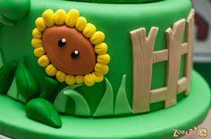 closeup-cake.jpg 4,206×2,790 pixeles