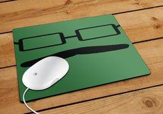Arrested Development Mousepad | Aneend