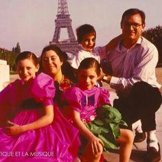 Penniman family ❤