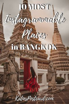 Travel Photos Thailand Asia 47 Ideas For 2019 Thailand Travel Guide, Bangkok Travel, Visit Thailand, Nightlife Travel, Bangkok Thailand, Bangkok Guide, Thailand Adventure, Koh Phangan, New Travel